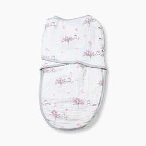 Aden + Anais Classic Easy Swaddle