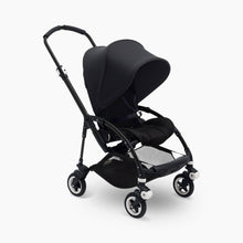 Load image into Gallery viewer, Bugaboo Bee5 Stroller