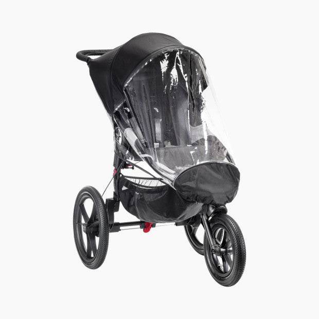 Baby Jogger Weather Shield for Summit X3 Single