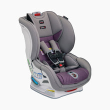 Load image into Gallery viewer, Britax Marathon ClickTight Convertible Car Seat