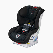 Load image into Gallery viewer, Britax Boulevard ClickTight Convertible Car Seat