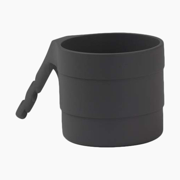 Diono Cup Caddy (Compatible with Radian and Ranier)