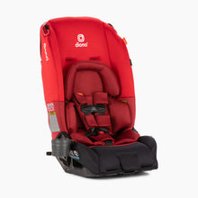 Load image into Gallery viewer, Diono Radian 3 RX All-In-One Convertible Car Seat
