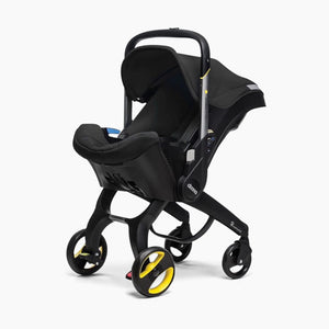 Doona Infant Car Seat/Stroller