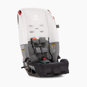 Diono Radian 3 R All-In-One Convertible Car Seat