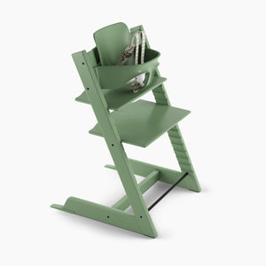 Stokke 2019 Tripp Trapp High Chair