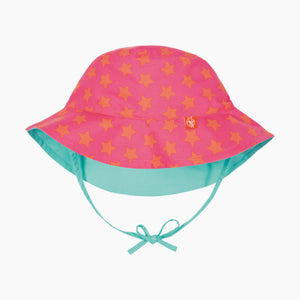 Lassig Sun Protection Bucket Hat