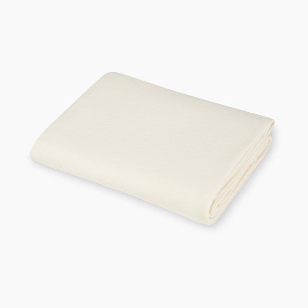 American Baby Company Cradle Sheet (100% Cotton Value Jersey Knit)