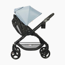 Load image into Gallery viewer, Ergobaby 180 Reversible Stroller