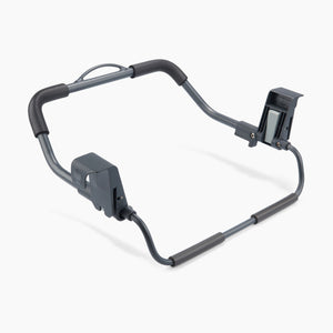Joovy Caboose S Car Seat Adapter for Graco/Chicco