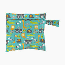 Load image into Gallery viewer, Charlie Banana Tote Bag