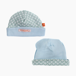 Magnetic Me Reversible Hat