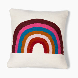Oeuf Wool Pillow