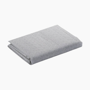Graco Quick Connect Playard Fitted Sheet