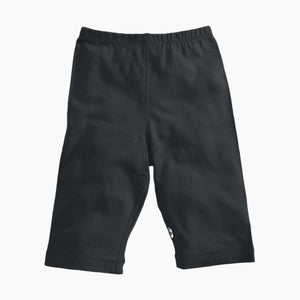 Babysoy Organic Cotton Solid Pants