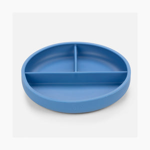 Lalo Suction Plate