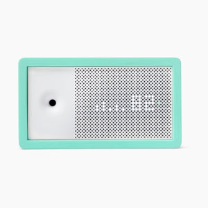 Awair Baby Air Quality Monitor
