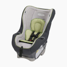 Load image into Gallery viewer, Graco My Ride 65 Convertible Car Seat