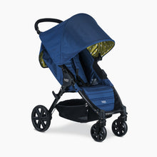 Load image into Gallery viewer, Britax Pathway Stroller
