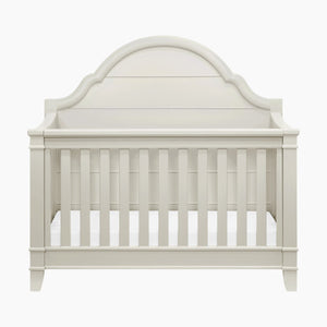 Million Dollar Baby Classic Sullivan Crib