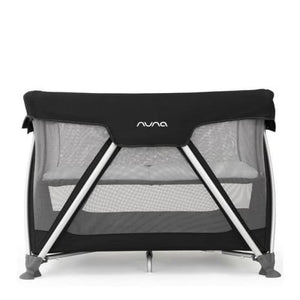 Nuna Sena Mini - Color choice from registry
