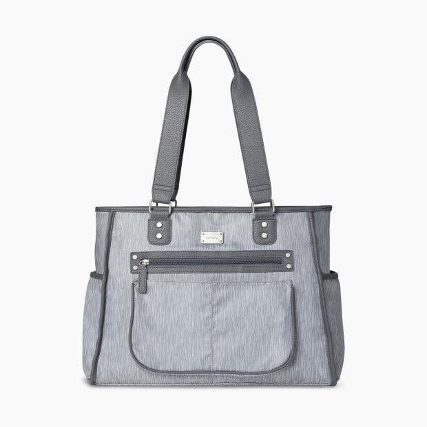 Carter's Essence Diaper Bag