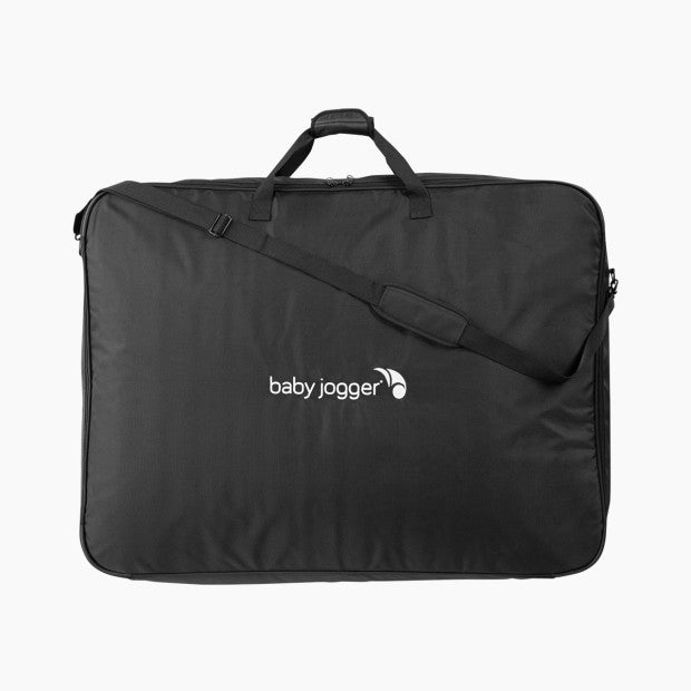 Baby Jogger Carry Bag for City Mini/Mini GT Double