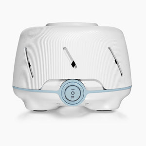 Yogasleep Dohm Elite White Noise Machine