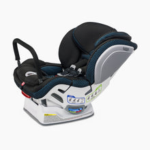 Load image into Gallery viewer, Britax Advocate ClickTight Anti-Rebound Bar Convertible Car Seat
