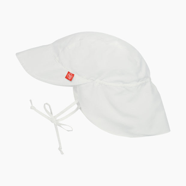 Lassig Sun Protection Flap Hat