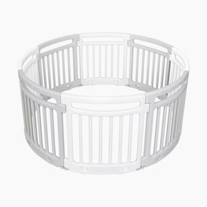 Baby Trend Circular Baby and Toddler Play Pen