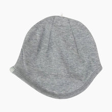 Load image into Gallery viewer, Finn + Emma Organic Cotton Basics Cap