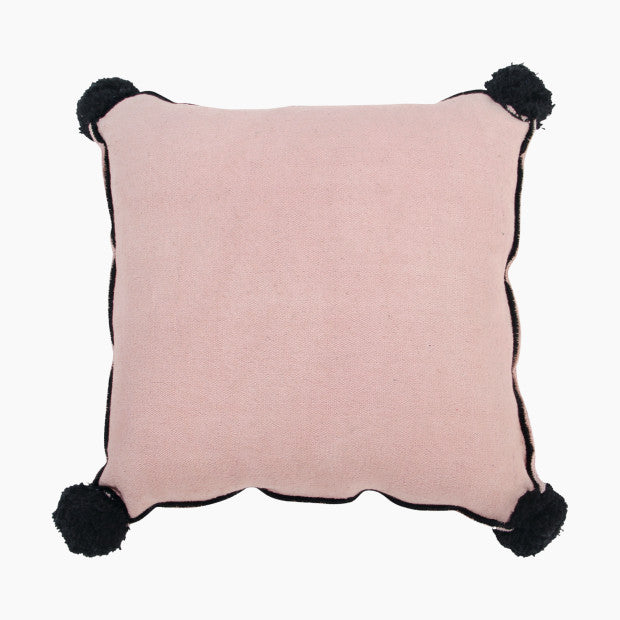 Lorena Canals Square Washable Cushion