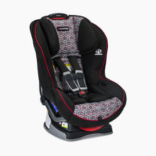 Load image into Gallery viewer, Britax Emblem Convertible Car Seat
