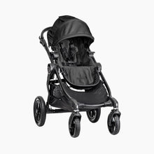 Load image into Gallery viewer, Baby Jogger City Select Stroller