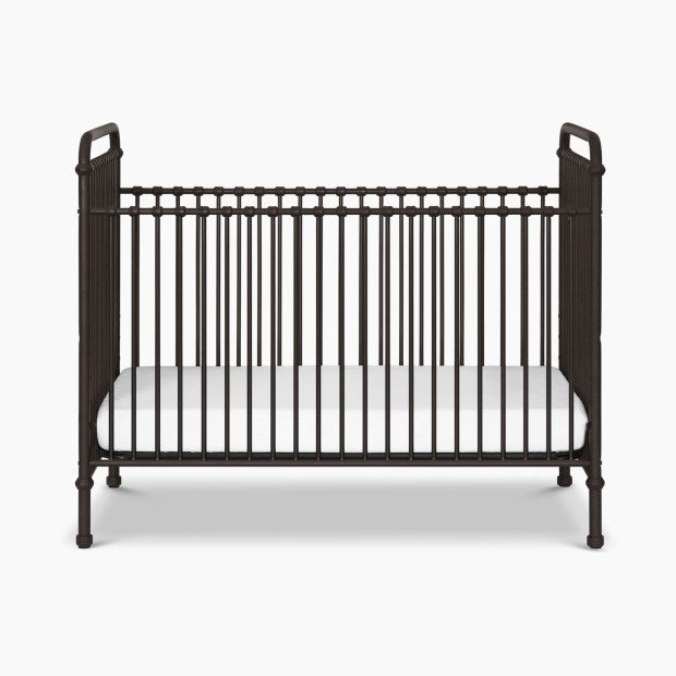 Million Dollar Baby Classic Abigail Crib