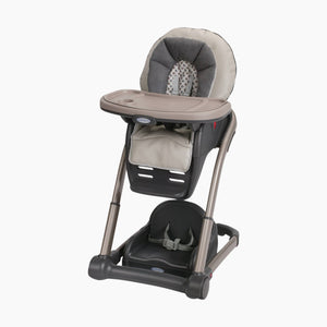 Graco Blossom 6-in-1 Highchair