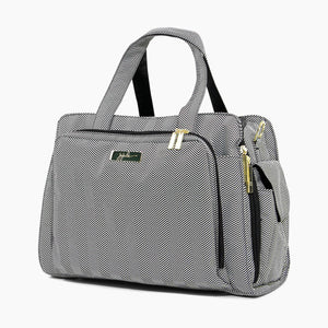 Ju-Ju-Be Be Prepared Diaper Bag