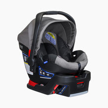 Load image into Gallery viewer, Britax B-Safe 35 Infant Car Seat