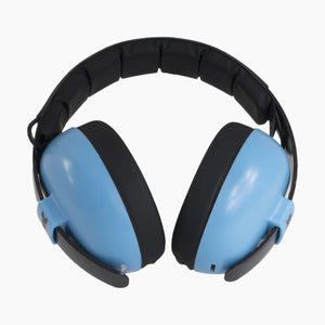 Baby Banz Safe 'N Sound Earmuffs with Bluetooth