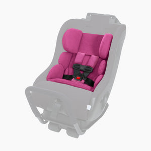 Clek infant-thingy Infant Insert
