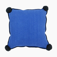 Load image into Gallery viewer, Lorena Canals Square Washable Cushion