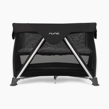 Load image into Gallery viewer, Nuna SENA aire Travel Crib