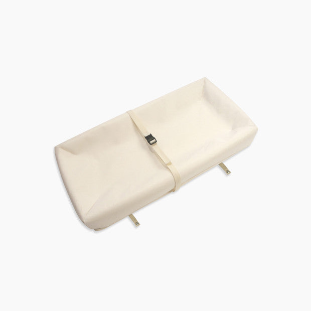 Naturepedic Organic 4-Sided Changing Pad