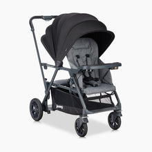 Load image into Gallery viewer, Joovy Caboose S Stroller