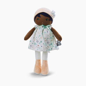Kaloo Medium Tendresse Doll