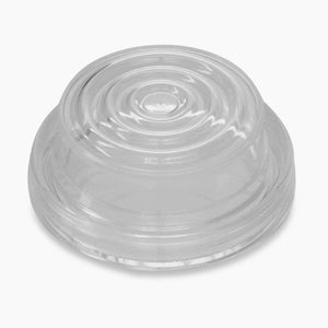 Philips Avent Breast Pump Diaphragm for Electric Pump