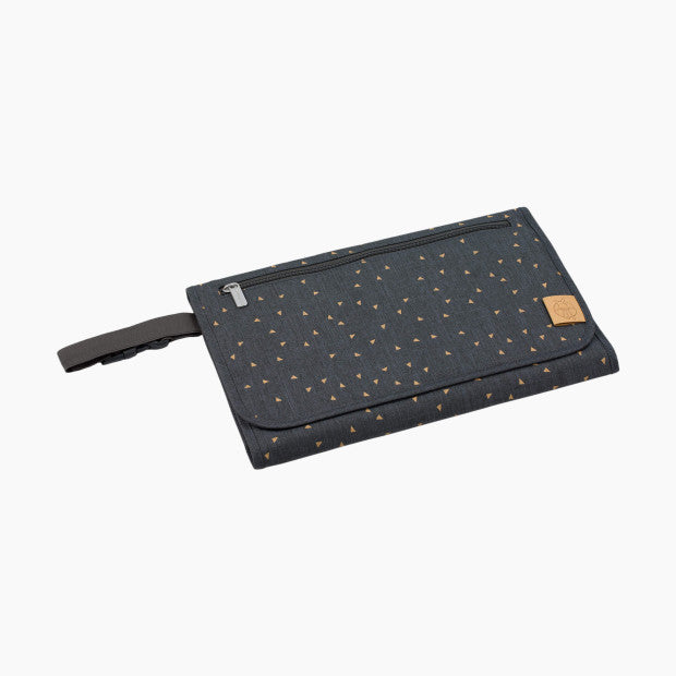 Lassig Wrap-To-Go Changing Clutch