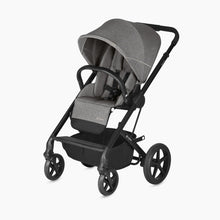 Load image into Gallery viewer, Cybex Balios S Stroller