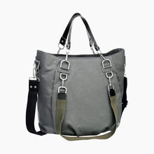 Load image into Gallery viewer, Lassig Mix 'N Match Diaper Bag